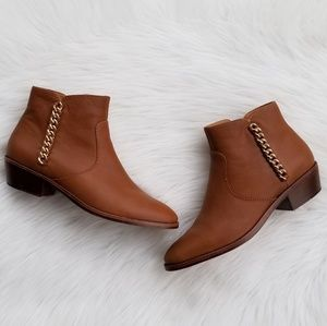 Coach | Corine Ankle Boot
